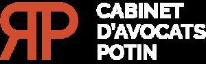 Cabinet d'avocats Potin