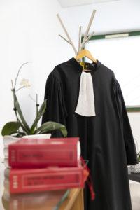 UN Cabinet d'avocats en droit social SUR BREST ET LA REGION BRETAGNE